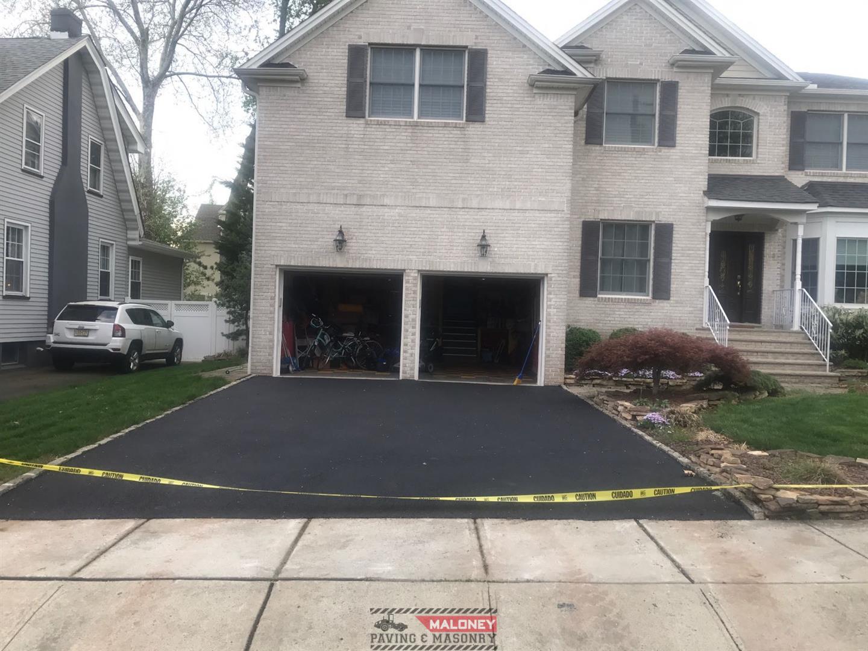 Asphalt Contractors Rocky Hill, NJ